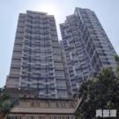 高士台 1座 高層 A室 西半山