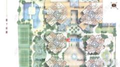 新寶城 2座 極高層 B室 將軍澳