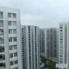 太古城 海天花園 南天閣 (62座) 高層 H室 康怡/鰂魚涌/太古城