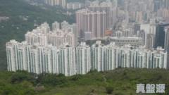 ALLWAY GARDEN Block M Medium Floor Zone Flat 02 Tsuen Wan