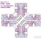 TIN CHUNG COURT Chung Chak House (block M) High Floor Zone Flat 14 Tin Shui Wai