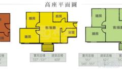 德福花園 K座 高層 07室 九龍灣/牛池灣/鑽石山/黃大仙