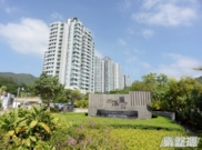 MONT VERT Phase 1 - Tower 9 Low Floor Zone Flat D Tai Po