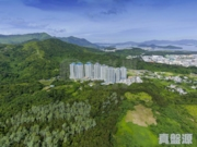 MONT VERT Phase 1 - Tower 9 Very High Floor Zone Flat D Tai Po