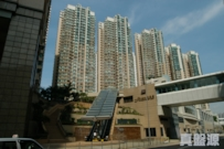 ISLAND HARBOURVIEW Tower 3 Very High Floor Zone Flat D Olympic Station/Nam Cheong