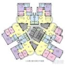雅士花園 3座  B室 何文田/京士柏/九龍塘/又一村