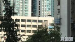 欣景花園 3座 極高層 H室 西灣河/筲箕灣