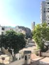 CHERMAIN HEIGHTS Block C   Ho Man Tin/Kings Park/Kowloon Tong/Yau Yat Tsuen