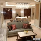 THE AVENUE Phase 2 - Tower 2 Low Floor Zone Flat R Wan Chai/Causeway Bay