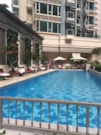 THE AVENUE Phase 2 - Tower 2 Low Floor Zone Flat N Wan Chai/Causeway Bay
