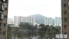 翠湖花園 1期 C座 低層 3室 沙田/火炭/九肚山
