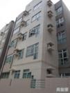 TAI PO GARDEN Block A High Floor Zone  Tai Po
