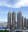 CENTURY GATEWAY Phase 2 - Tower 6 Medium Floor Zone Flat B Tuen Mun