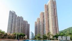 愉景新城 3期 9座 高層 C室 荃灣