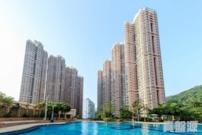 愉景新城 3期 10座 低层 F室 荃湾