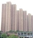 CHOI PO COURT Choi Ching House (block B) Medium Floor Zone Flat 15 Sheung Shui/Fanling/Kwu Tung