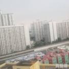 樂富大廈 高層 A室 元朗