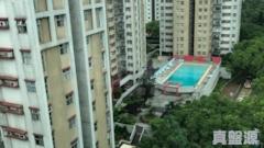 欣翠花園 1座 高層 E室 上水/粉嶺/古洞