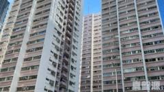 惠安苑 C座 高層 3室 康怡/鰂魚涌/太古城