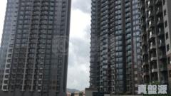 朗城匯 3座 中層 E室 元朗