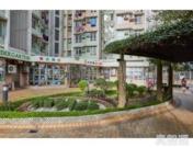 WO MING COURT Wo Fai House (block B) Low Floor Zone Flat 1 Tseung Kwan O