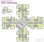 TIN SHING COURT Shing Chiu House (block B) Very High Floor Zone Flat 11 Tin Shui Wai