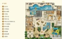 BAYVIEW High Floor Zone Flat B To Kwa Wan/Kowloon City/Kai Tak/San Po Kong