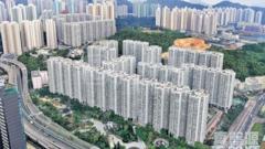 麗港城 4期 21座 低層 A室 觀塘/藍田/油塘