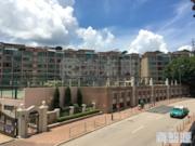PARC VERSAILLES Phase 2 - Block 28 High Floor Zone  Tai Po
