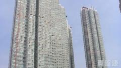 港灣豪庭 2期 7座 高層 G室 奧運站/南昌