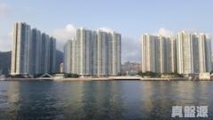 海怡半島 2 期 怡滿閣 (12座) 低層 D室 海怡