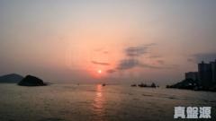 海怡半島 2 期 怡麗閣 (10座) 極高層 C室 海怡