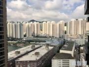 PENINSULA EAST 1座 高层 C室 观塘/蓝田/油塘