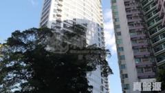 MOUNT PARKER RESIDENCES 低層 B室 康怡/鰂魚涌/太古城