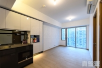 CENTURY LINK Phase 1 - Tower 5b High Floor Zone Flat 07 Tung Chung