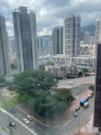 立坊 低层 12室 荃湾