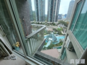 THE BEAUMOUNT Phase 1 - Tower 1 Low Floor Zone Flat G Tseung Kwan O