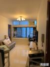 VERBENA HEIGHTS Block 6 Low Floor Zone Flat H Tseung Kwan O