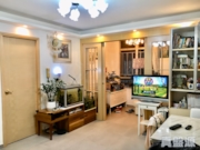 YU TUNG COURT Hor Tung House (block B) High Floor Zone Flat 13 Tung Chung