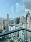 NO. 80 MAIDSTONE ROAD High Floor Zone Flat A To Kwa Wan/Kowloon City/Kai Tak/San Po Kong