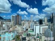 NO. 80 MAIDSTONE ROAD High Floor Zone Flat C To Kwa Wan/Kowloon City/Kai Tak/San Po Kong