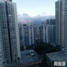 萬寶大廈 高層 G室 屯門