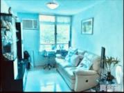 LUNG TAK COURT Yi Tak House (block D) Medium Floor Zone Flat 31 Peak/Island South