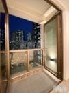 LOHAS PARK Phase 6 Lp6 - Tower 1 Medium Floor Zone Flat J Tseung Kwan O