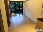 THE MET. ACAPPELLA Wing 2 Medium Floor Zone Flat C2 Tai Wai