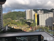 THE RIVERPARK Tower 3 Low Floor Zone Flat G Tai Wai