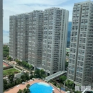 麗港城 1期 16座 高層 GH室 觀塘/藍田/油塘