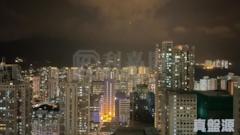 立坊 高層 12室 荃灣