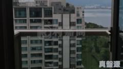 逸瓏灣 II 大廈9座 高層 D室 大埔