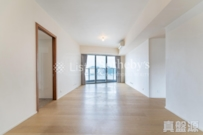MOUNT PARKER RESIDENCES Very High Floor Zone Flat C Quarry Bay/Kornhill/Taikoo Shing